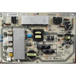 Zasilacz V71A00022900 N150A001L REV 0.1 / N11-150P1A