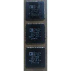 tranzystor/scalak ADV7495B BSTZ-170 0841 NSV