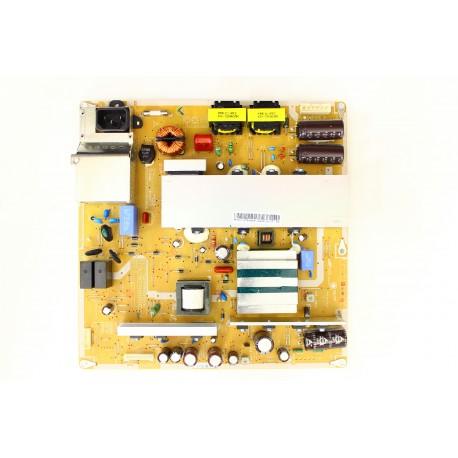 Zasilacz BN44-00511A