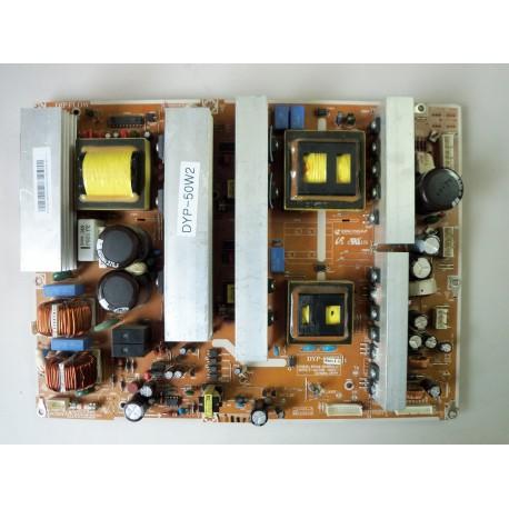 Zasilacz BN44-00160A
