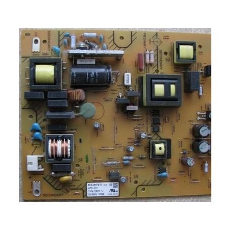 Zasilacz APS-331 / 1-886-899-11