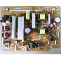 Zasilacz ETX2MM747MF / NPX747MF-1A