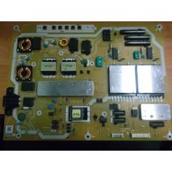 Zasilacz CT31003/U84PA-E0011287G
