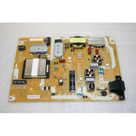 Zasilacz TNPA5608-2P TXN/P10TWUB