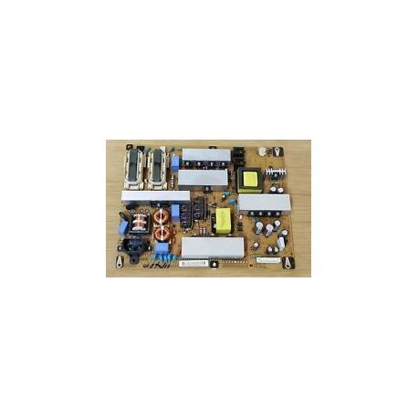 Zasilacz EAX61124201/16 3PAGC10011A-R REV 1.3
