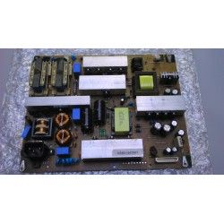Zasilacz EAX64743301 (1.1)