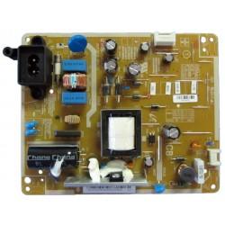 Zasilacz BN44-00664A L32G0-DDY