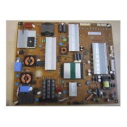 Zasilacz EAY62169801 EAX62865401/8 REV. 1.0.