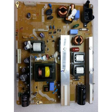 Zasilacz BN44-00509D