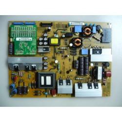 Zasilacz EAY60803002