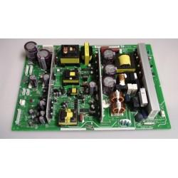 Zasilacz 1-867-252-12 APS-216