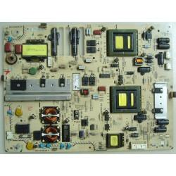 Zasilacz 1-883-804-22, APS-285
