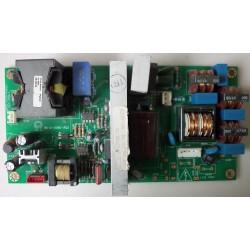 Zasilacz B012-0080-R02 (UX7.195R-1)