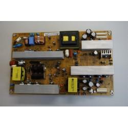 Zasilacz EAX40097901/14 EAY4050440-1