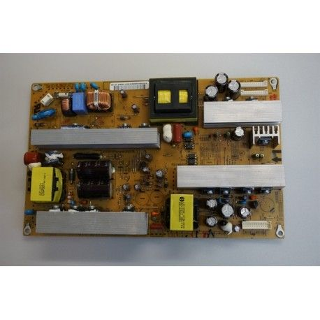 Zasilacz EAX40097901/14 EAY4050440-1 EAY4050500-1
