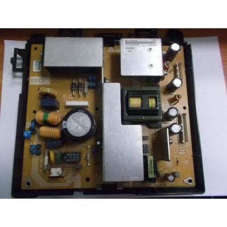 Zasilacz DPS-205CP G1D(32)