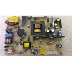 Zasilacz 17PW26-4 TEVION 26685450