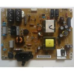 Zasilacz EAX65391401 (2.8) LGP32-14PL1 CCP-3400 LG 32LB550B
