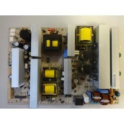 Zasilacz EAX32412301/11 EAY32957901 2300KEG006 C-F