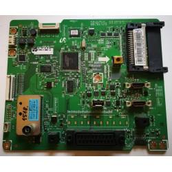 Płyta główna BN94-04942C BN41-01716A