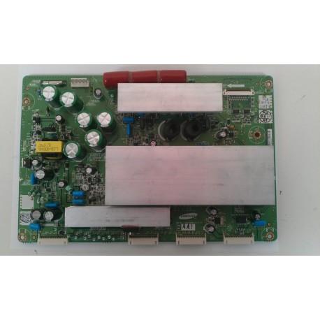 Zasilacz LJ41-05134A LJ92-01494A
