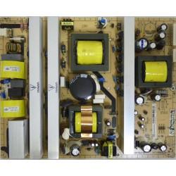 Zasilacz 40-PWL46C-PWH1XG