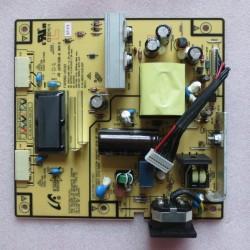 Zasilacz BN44-00127L FSP0501PI02 IP