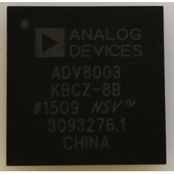 tranzystor/scalak ADV8003 KBCZ-8B