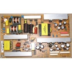 Zasilacz EAX31845201/13 EAY3305850(1) EAY3306450