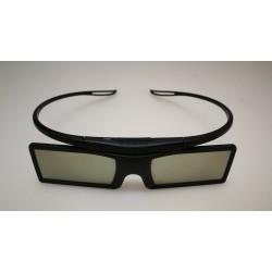 okulary 3D SSG-4100GB SAMSUNG