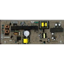 Zasilacz 1-881-411-21 APS-254