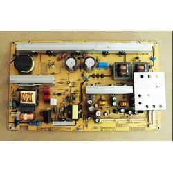 Zasilacz EAY3273110 FSP286-6F02