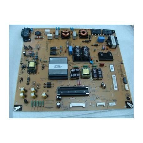 Zasilacz EAX64310801 (1.3) EAY62512801