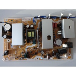 Zasilacz LSJB1260-2