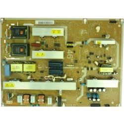 Zasilacz BN44-00203A SIP468A