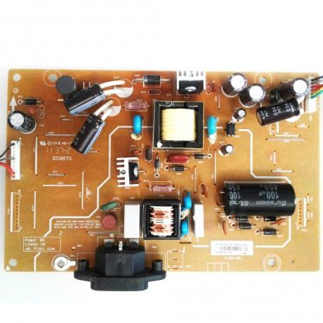 Zasilacz L9402-1M 48.7F201.01M