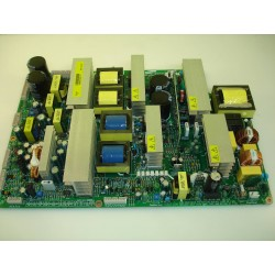 Zasilacz LJ44-00092C Model V4C