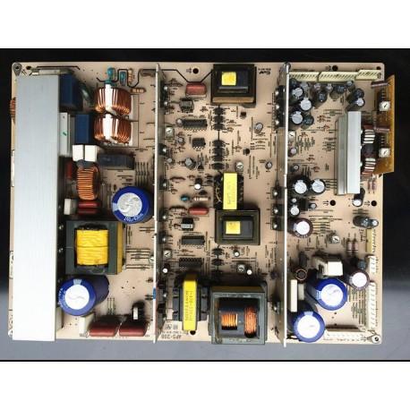 Zasilacz 1-862-810-12 APS-208