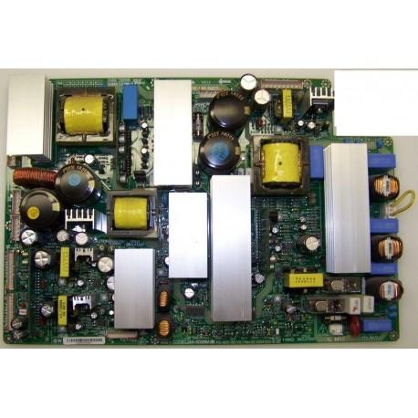 Zasilacz LJ44-00068A PS-423-SD