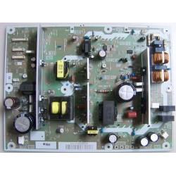 Zasilacz LSEP1290 EE