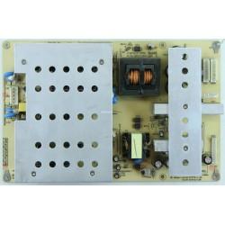 Zasilacz FSP312-2M01 3BS0158413GP