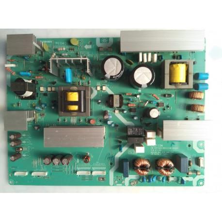 Zasilacz PE0401 V28A00055301