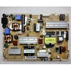 Zasilacz BN44-00458A PSLF151A03D PD46A1D_BSM