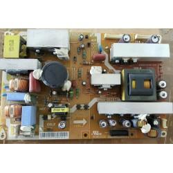 Zasilacz BN44-00157A