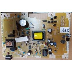 Zasilacz CCP-3400ST CEK584B PAL/NTSC
