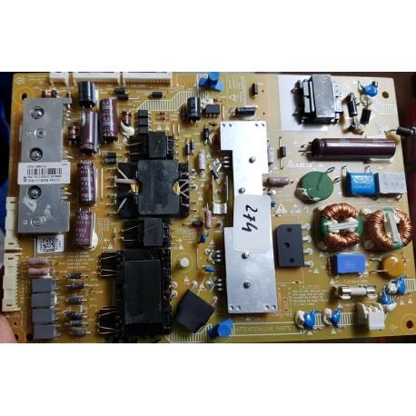 Zasilacz DPS-139AP A