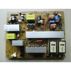 Zasilacz EAX55357705/4 3PAGC10001A-R LGP42-09LA PLHL-T823C