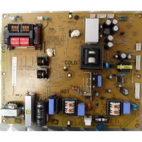 Zasilacz PLHL-T826B 2300KPG102B-F