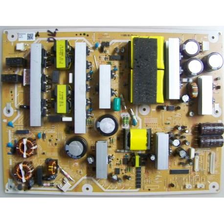 Zasilacz PSC10351H
