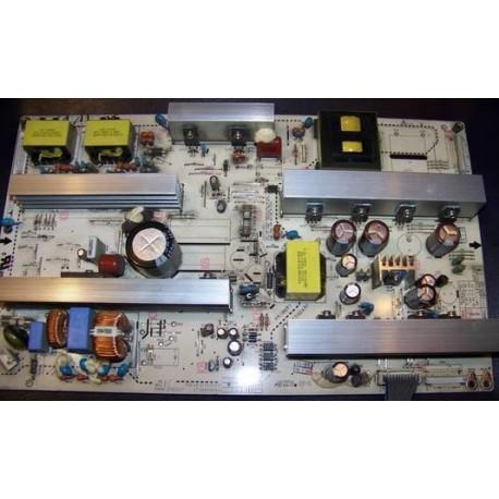 Zasilacz EAY4050520 EAX40157601/17